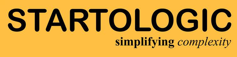 startologic-logo